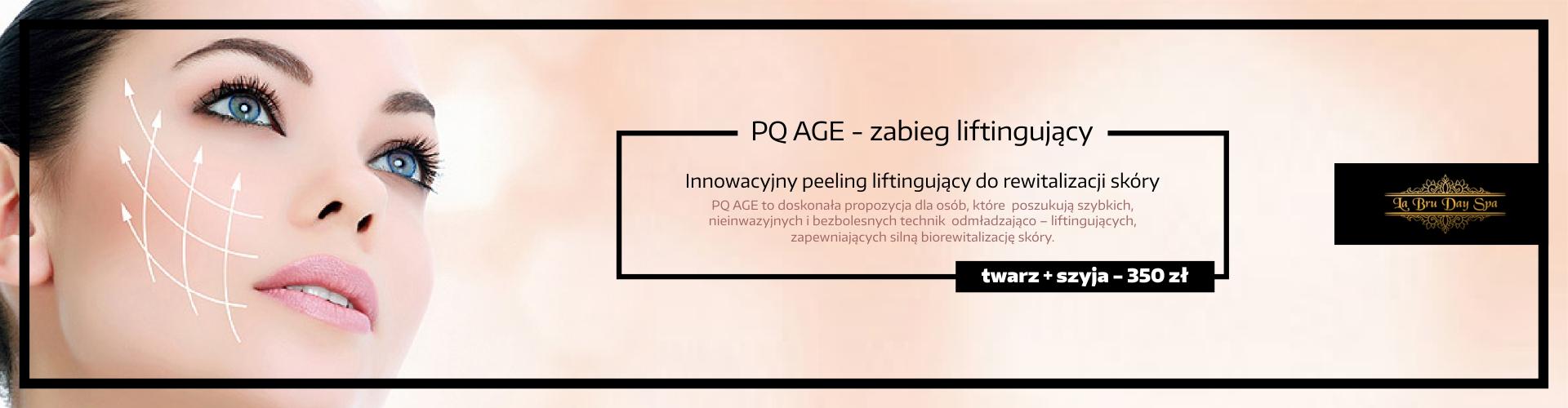 pqage_spa