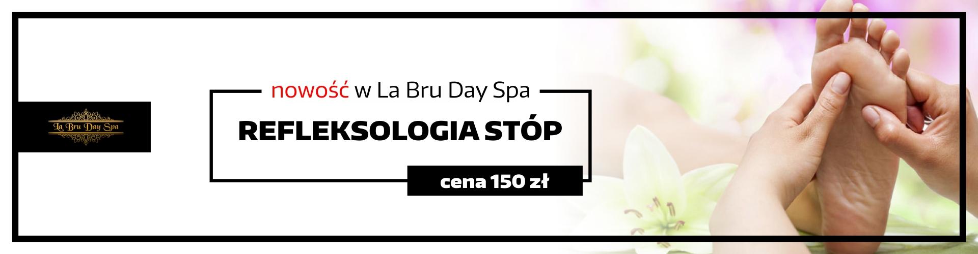 refleksologia_spa