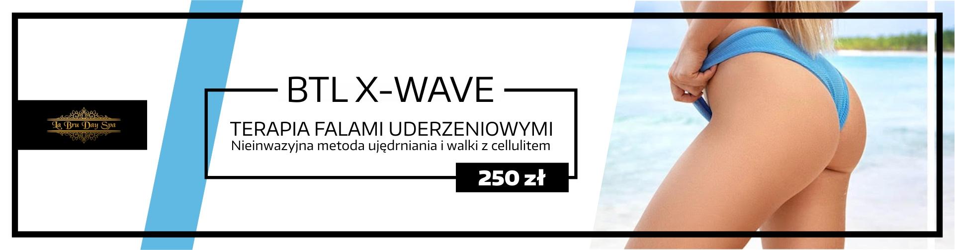 xwave-1