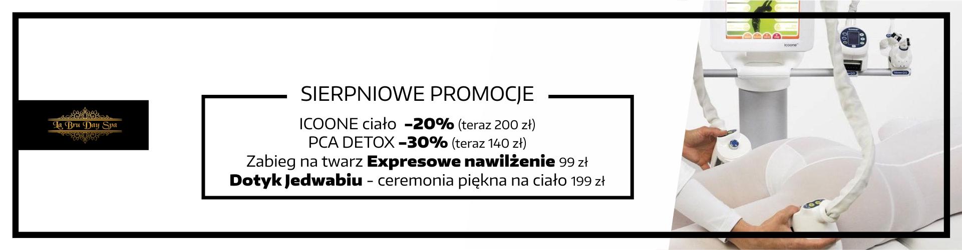 promo08