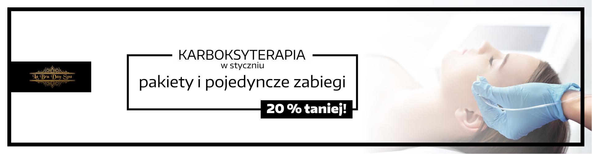 karboksyterapia_styczen