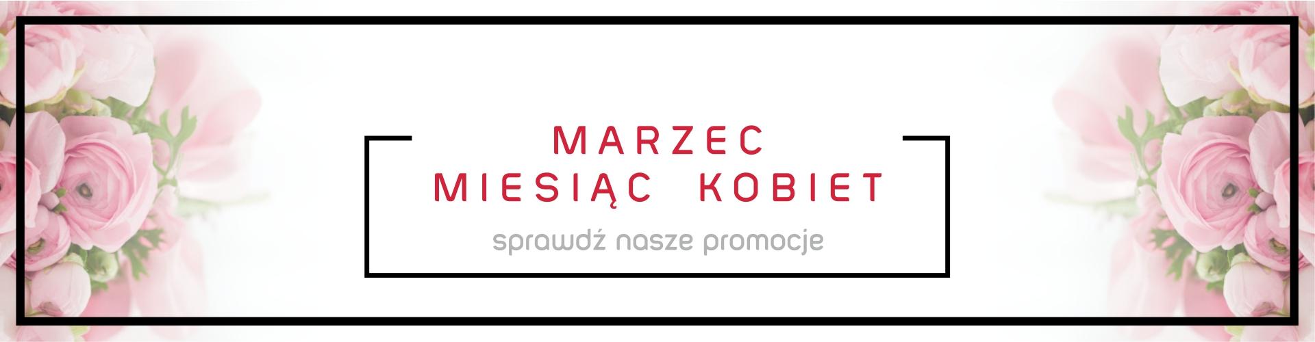 marzec_spa