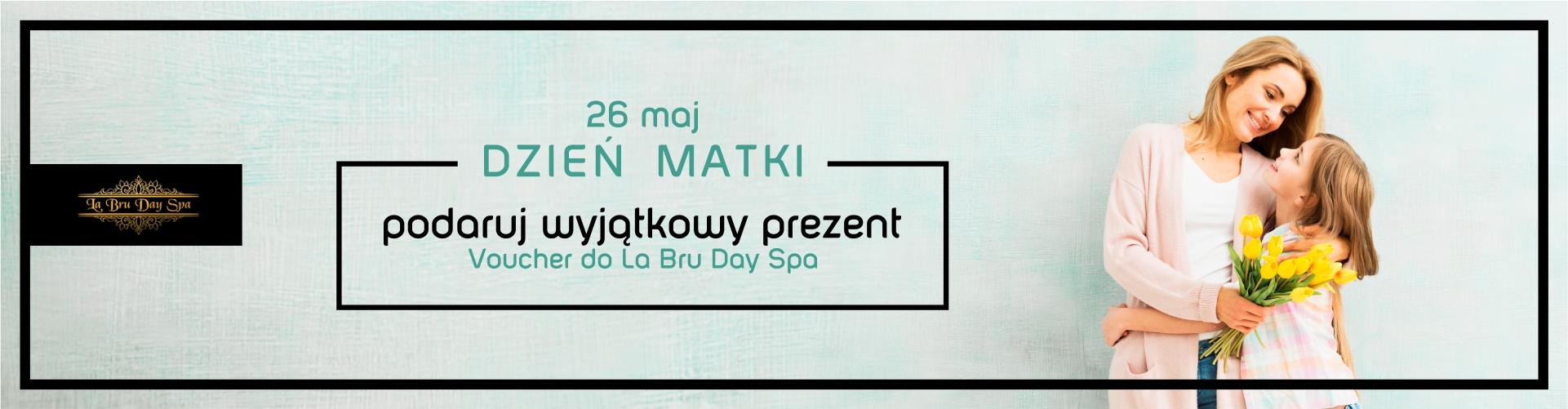 dzien_matki_spa